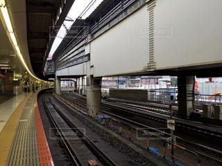 渋谷の写真・画像素材[169370]