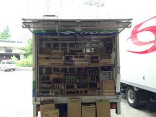 トラック - No.170591