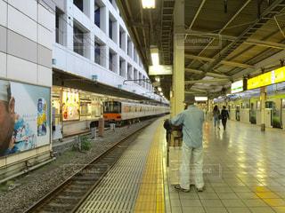 駅 - No.170715