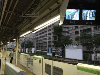 No.170717 テレビ
