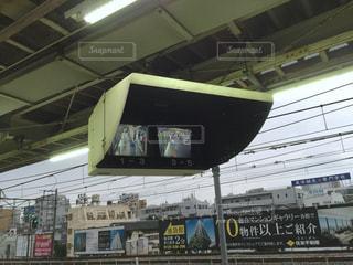 No.170722 テレビ