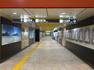 通路 - No.173098