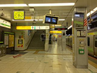 階段 - No.174654