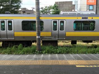 電車 - No.175677