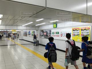 No.175842 男性
