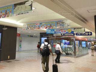 No.176109 男性