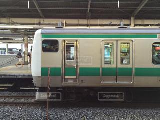 電車 - No.176117