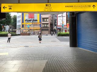No.176126 通路