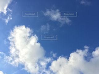 空の写真・画像素材[178269]