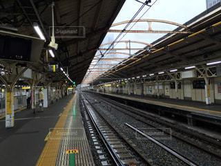 駅 - No.222221