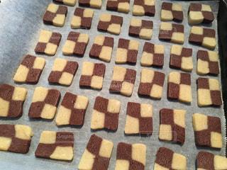 クッキーの写真・画像素材[1371249]