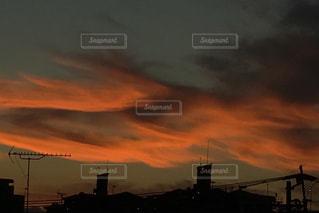 風景の写真・画像素材[258354]