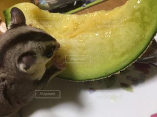 果物のクローズアップの写真・画像素材[2092795]