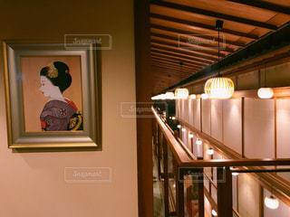 京都の写真・画像素材[1761486]