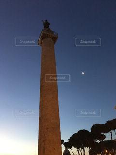 イタリアの星の写真・画像素材[1373767]