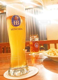 気持ちだけミュンヘン旅行の写真・画像素材[1374641]