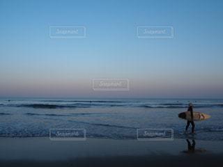 surfの写真・画像素材[1378396]