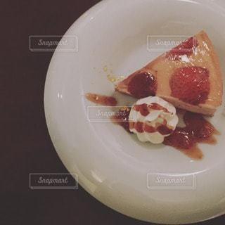 食べ物の写真・画像素材[52263]