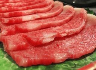 食べ物の写真・画像素材[59429]