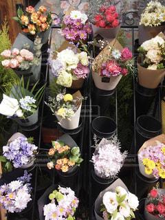 花束の写真・画像素材[2225943]