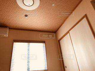 和室の写真・画像素材[1417790]