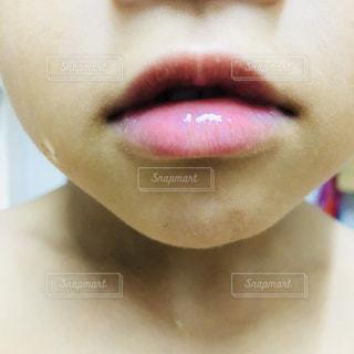 kiss meの写真・画像素材[1430601]