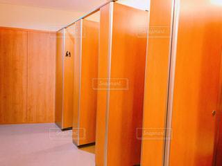 トイレの写真・画像素材[1754375]