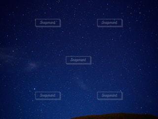 青い空の写真・画像素材[1385393]
