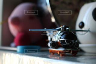 ストームライダーの写真・画像素材[1385782]