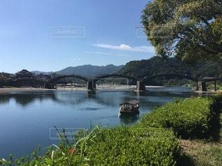 風景 - No.43899