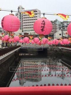 風景 - No.43960