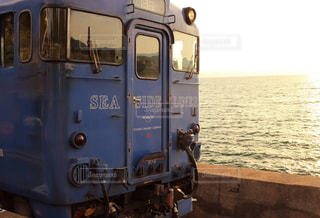 海 - No.496281
