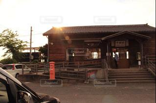 駅 - No.496282