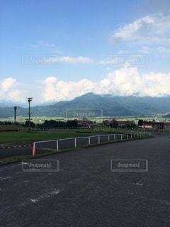 日本のスイスの写真・画像素材[178810]