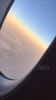 空からの写真・画像素材[1429609]