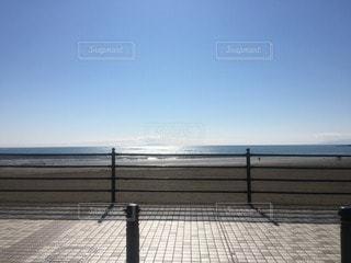 海の写真・画像素材[44047]