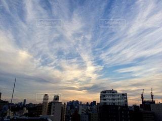 空1の写真・画像素材[1422891]