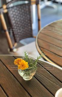 花の写真・画像素材[1422948]