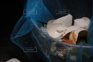 生ゴミの写真・画像素材[1408140]