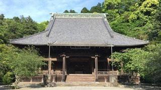 日本の写真・画像素材[44763]