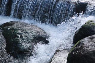 水の写真・画像素材[1583974]