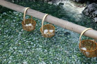 温泉の写真・画像素材[145324]