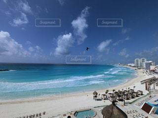 カリブ海の写真・画像素材[1413232]
