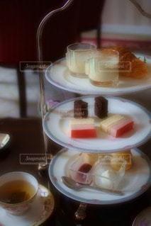 食べ物の写真・画像素材[47860]
