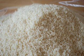塩きり麹の写真・画像素材[1826529]