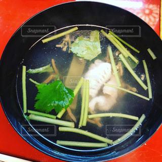 食べ物の写真・画像素材[1416144]