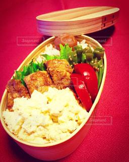 食べ物の写真・画像素材[1416813]