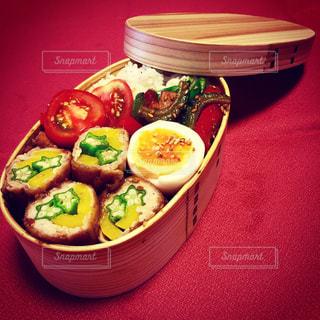 食べ物の写真・画像素材[1416814]