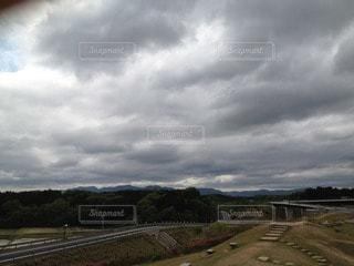 風景の写真・画像素材[64133]