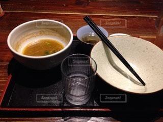 食べ物の写真・画像素材[45776]